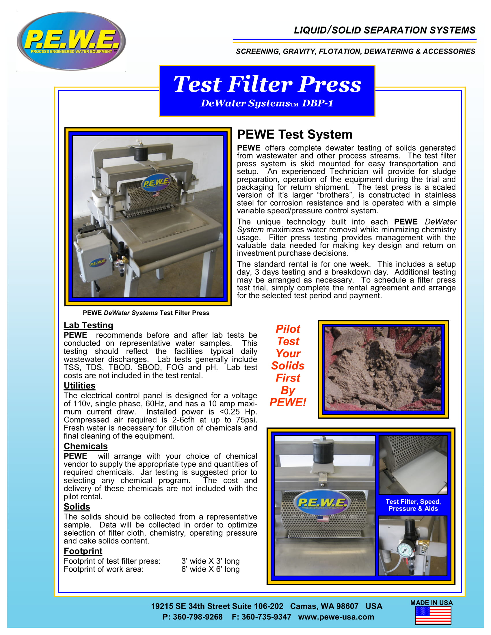 PEWE-DeWater-Press-Test-Brochure-041212-1.jpg