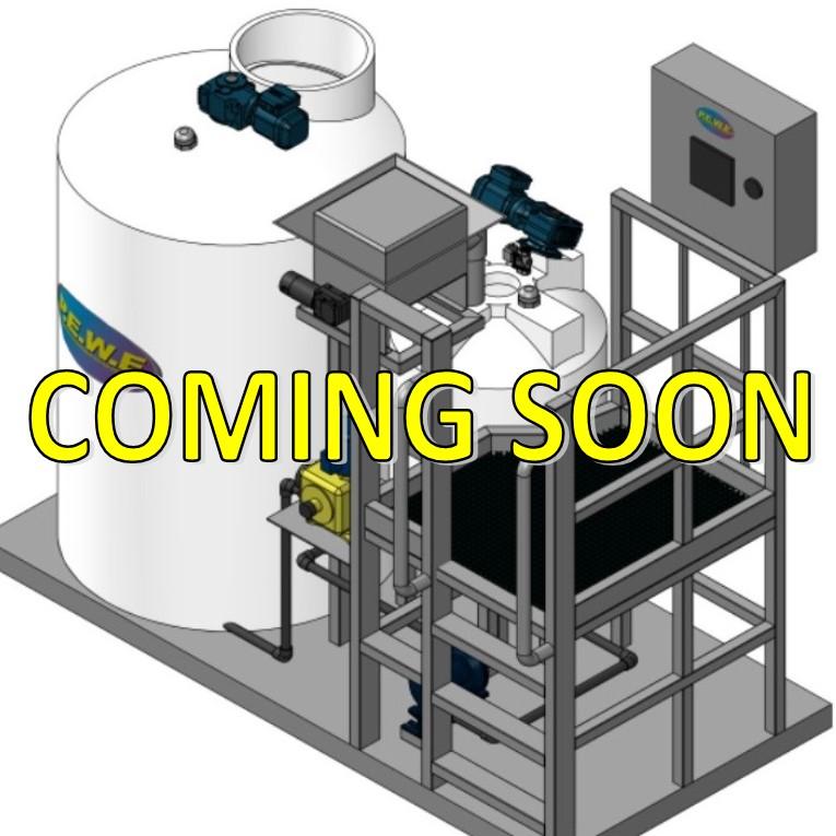 PolyAccu Dose DP Coming Soon
