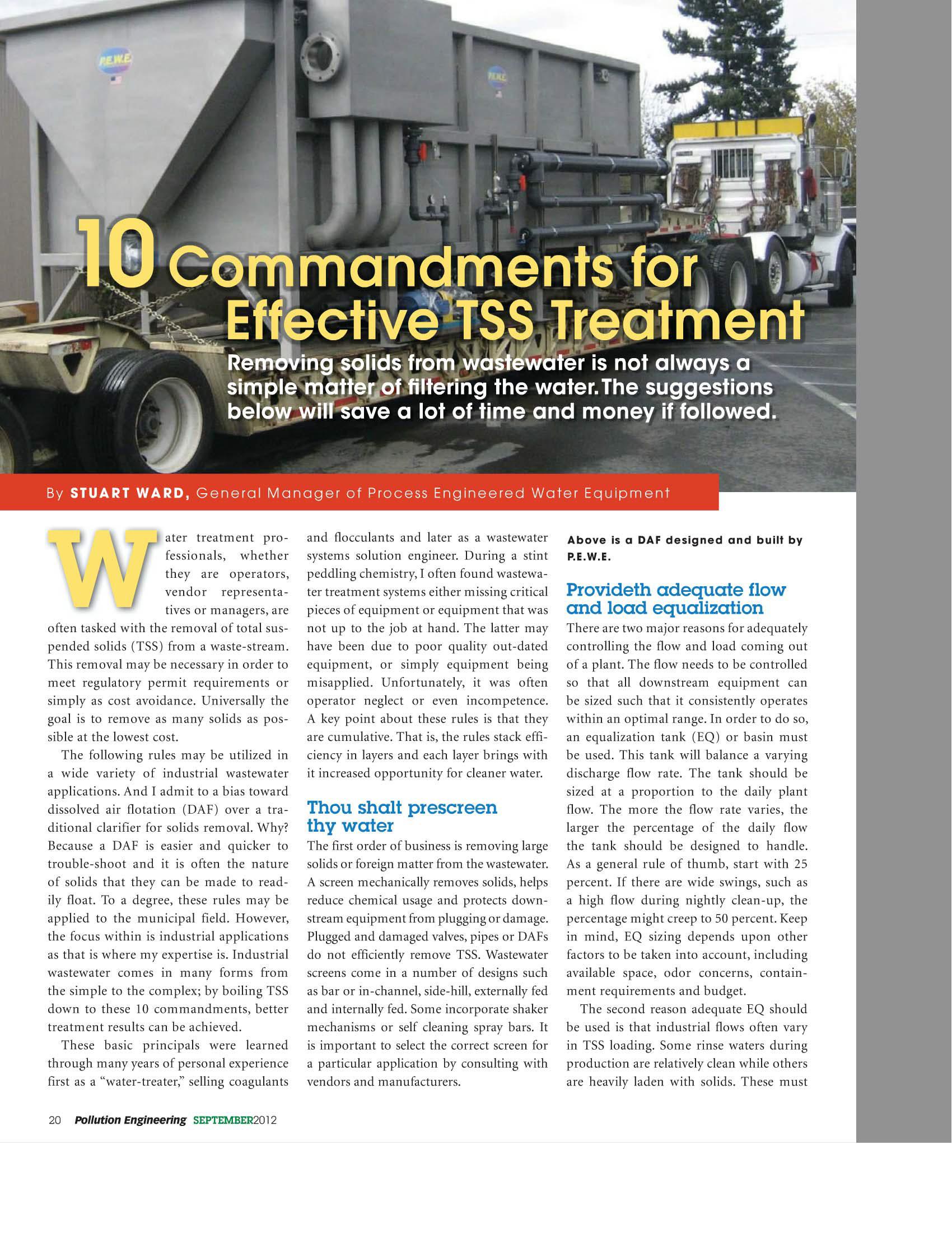 10 Commandments for Effective TSS Treatment .pdf file